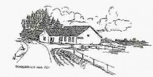 Åst medborgerhus